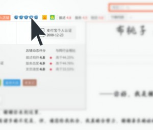 screenshot_452_Fotor