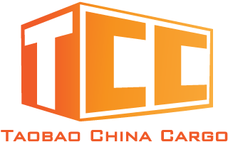 รับสั่งของจากจีน รับนำเข้าจากจีน สั่งของจากจีนกับเรา TAOBAOCHINACARGO