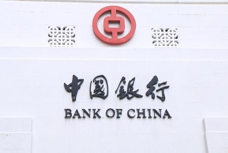 โอนเงินไปจีน