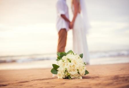 สินค้าแต่งงงาน